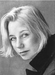 Author Laura Lippman2