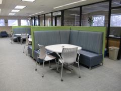 Mezz new furniture