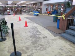 carpet removal main 2