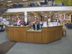 Reference Desk FINAL
