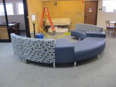 YA Furniture