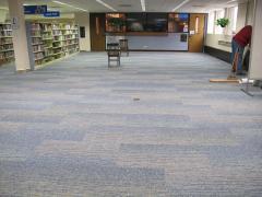 carpet complete YS