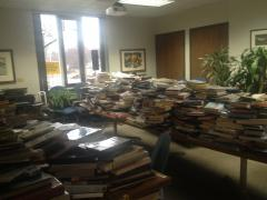Books Bisbee